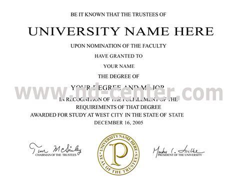 The villanova university master certificate in today s hyper