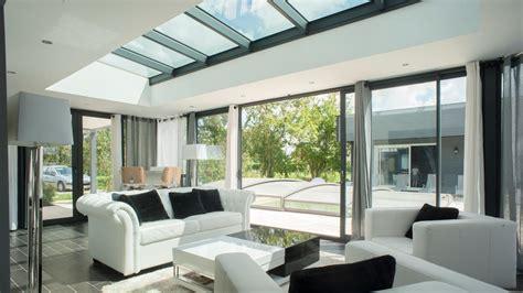 in veranda v 233 randa grandeur nature v 233 randas aluminium sur mesure