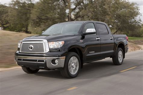 truck chicago 2014 2014 toyota tundra to be unveiled at chicago a