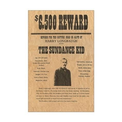 wanted poster invitation template wanted poster invitation template