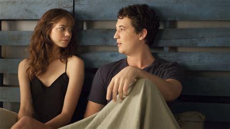 film oscar d amore film al cinema 3 4 ottobre 2015 spettacoli leonardo it