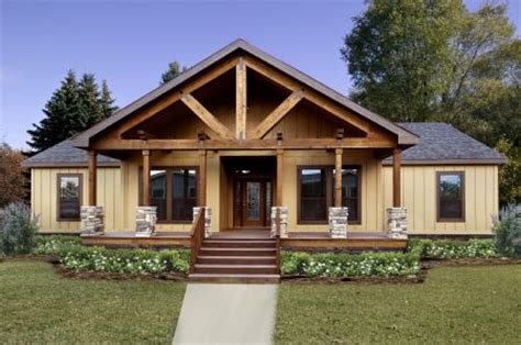 modular home modular homes deer valley