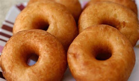 cara membuat donat kentang ricke resep jitu bikin donat kentang sederhana yang enak lembut