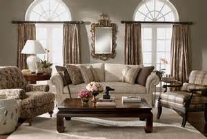 Williams acrylic latex paint for cabi s on hgtv furniture store