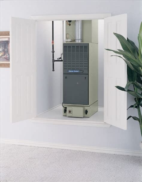 american standard freedom 80 comfort r gas furnaces houston tx furnace replacement furnace