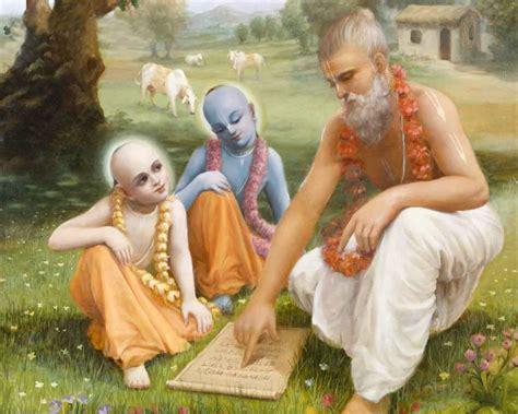 konsep jenjang kehidupan dalam hindu catur asrama mantra hindu bali