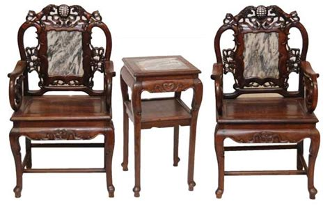 Dining Room Hutches Styles elegant antique furniture for your home furniture