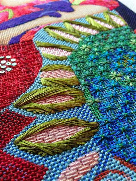 pin by victoria thomas on needlepoint pinterest