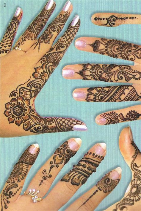 indian henna tattoo pinterest best 25 indian henna designs ideas on wedding
