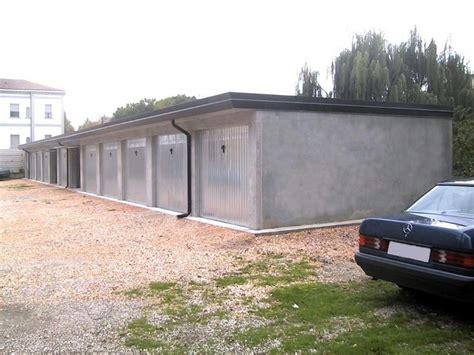 box auto prefabbricati in cemento box auto prefabbricati
