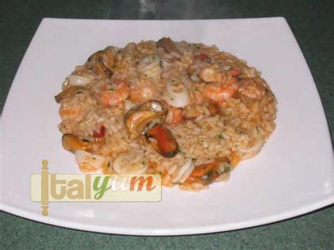 and risotto recipes how to cook risotto 30 delicious ways books seafood risotto risotto alla pescatora risotto recipes