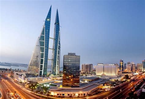 Riffa Top 15 best places to visit in bahrain the tourist