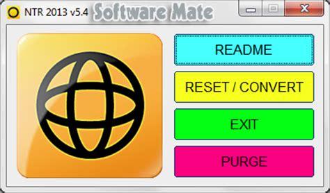norton trial reset free download norton 360 2012 6 2 0 9 trial reset v5 4 2013 software