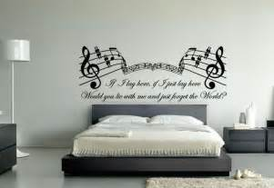 wall decorations for bedroom snow patrol chasing cars lyrics tattoo ideas pinterest art ideas snow and lyrics