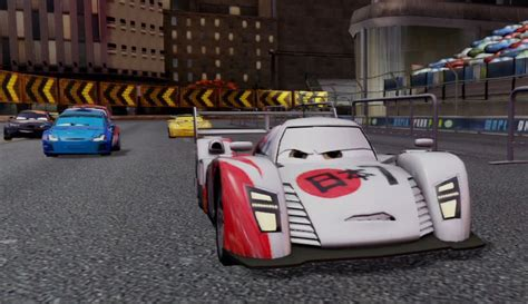 test cars 2 les gameusesles gameuses