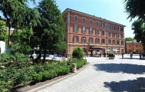 casa di cura villa bologna vicino ospedale villa torri bologna bed breakfast ercolani