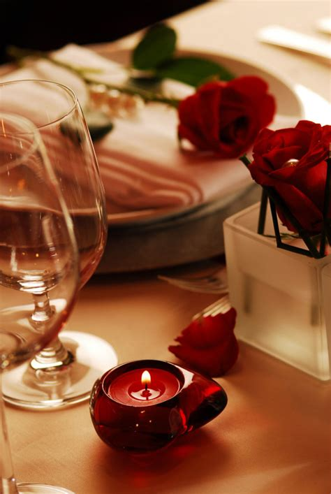hd romantic themes hd pictures romantic love theme 4 free download