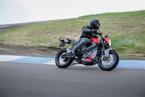 Victory Motorrad D Sseldorf die elektro welle rollt auf zwei r 228 dern magazin von auto de