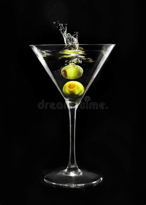 martini glass background martini glass stock photo image of reflection modern