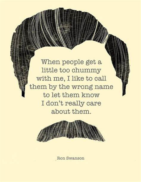 best swanson quotes top 27 trending swanson quotes quotes and humor