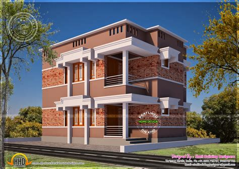 flat roof home design simple flat roof house designs creative simple flat roof house designs modern house