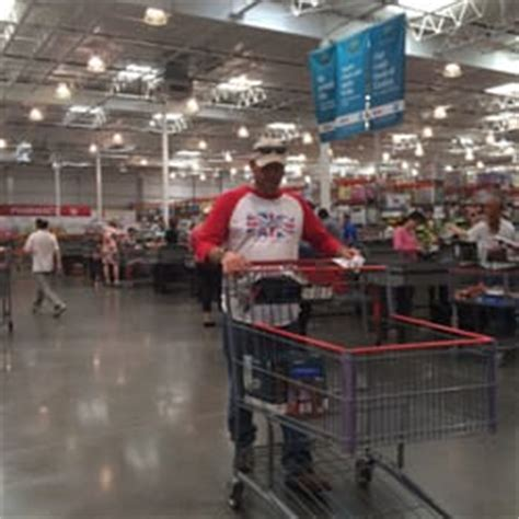 806 412 lubbock texas phone numbers costco 14 photos 28 reviews wholesale 6020 34th st