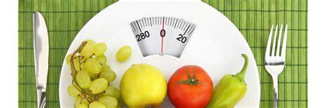 disturbi alimentazione disturbi dell alimentazione anoressia e bulimia nervosa