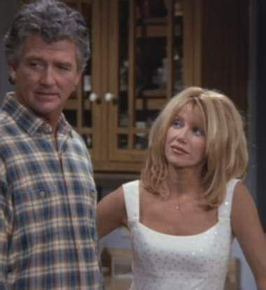 patrick duffy and suzanne somers patrick duffy suzanne somers www pixshark images