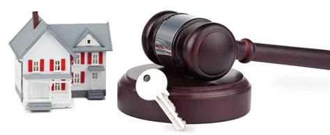 buying a house at a foreclosure auction buying a home at a pre foreclosure auction get all information here