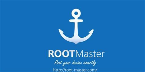 rootmaster apk rootmaster root master apk