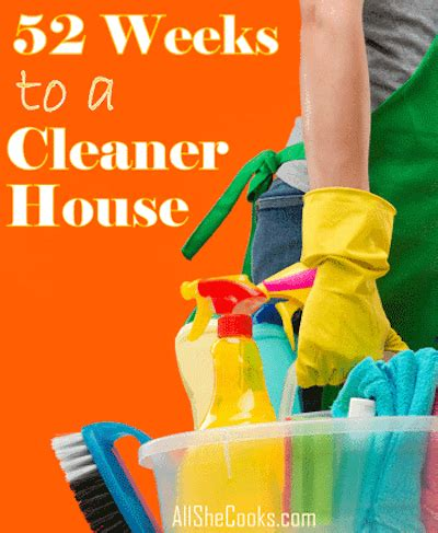 cleaning and couponing cleaning and couponing