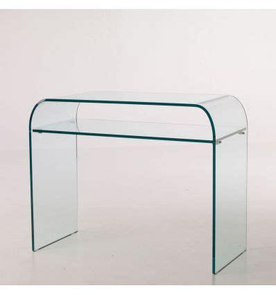 ingressi moderni in vetro ingressi moderni in vetro with ingressi moderni in vetro