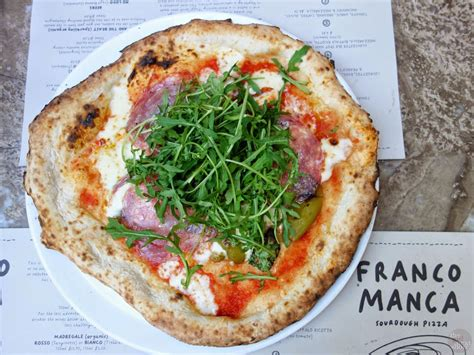pizza artesana franco manca you can get a free franco manca pizza if your birthday is in january on monday sick chirpse