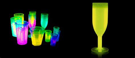 lu disco tokoonline88blog verres phosphorescents disco