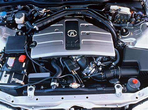 hayes auto repair manual 1997 acura rl engine control service manual 1996 acura rl gps housing removal 1996 acura 3 5rl youtube