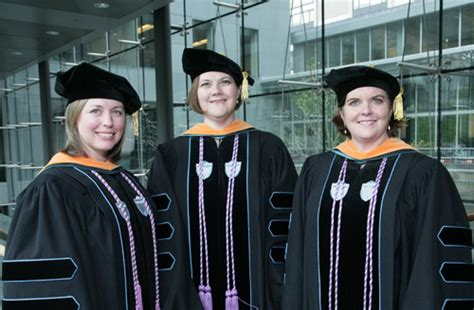 Mba To Dnp Programs by The Mgh Institute S Dnp Graduates Mgh Institute Of
