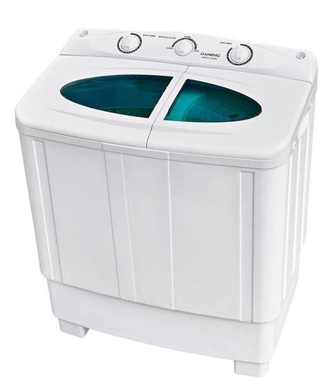washing machine cover buy washing machine cover washing
