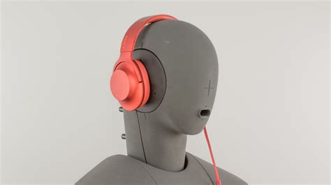 Sony Mdr 100aap sony mdr 100aap mdr100aap h ear on review