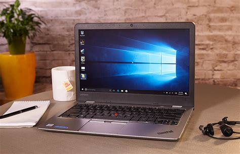 Laptop Lenovo I5 April lenovo thinkpad 13 review and benchmarks
