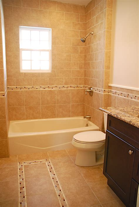 Home Depot Bathroom Flooring Ideas Home Depot Tiles In Situ Design Lowdown