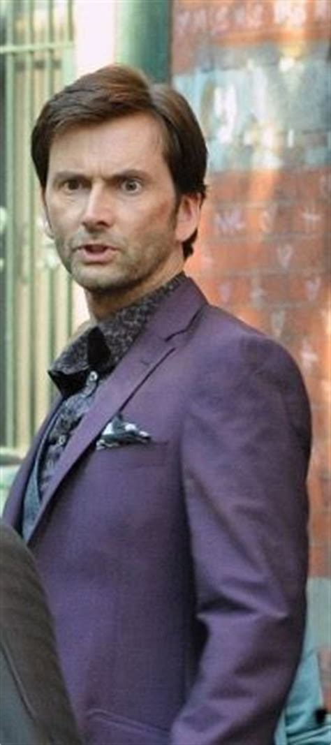 david tennant purple suit 17 best images about david tennant on pinterest warsaw