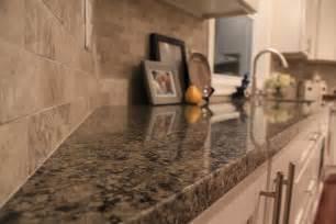 new counters denver kitchen countertops denver shower doors denver granite countertops