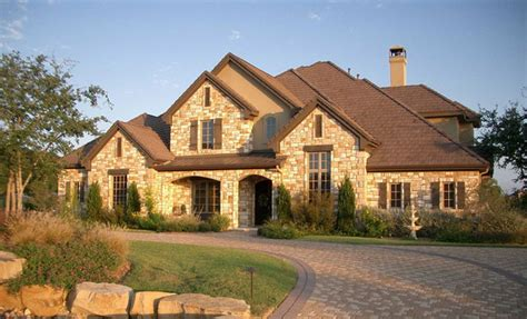 country french exteriors french country manor contemporary exterior other
