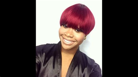 outre 27 piece hairstyles fade haircut
