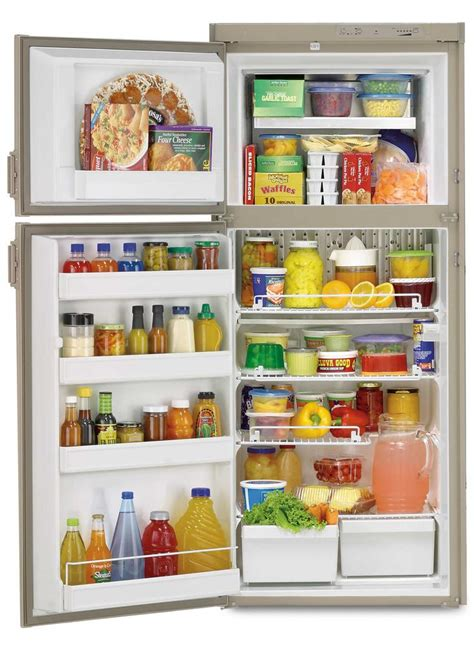 Can You Open A Refrigerator Door From The Inside by Www Cingworld 520 Web Server Is Returning An