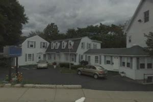 peck funeral home weymouth massachusetts ma funeral