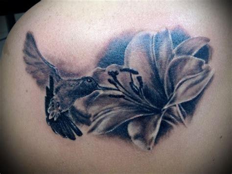 herrfalkenhorst vogel tattoos von tattoo bewertung de