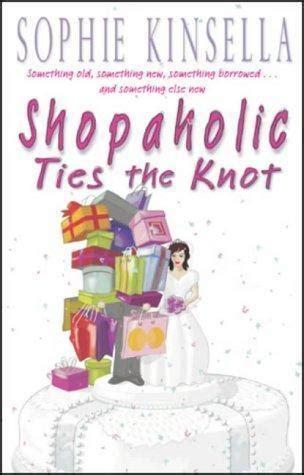 Shopaholic Ties The Knot Kinsella kinsella images shopaholic ties the knot wallpaper and background photos 3253434