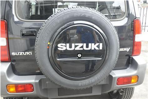 Suzuki Jimny Wheel Cover Suzuki Jimny Spare Tire Cover 4 4 Accessories Buy Suzuki