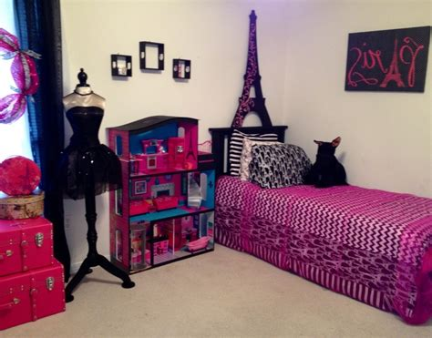 15 year old girl bedroom ideas 13 year old bedroom ideas best 25 10 year old girls room ideas on pinterest girl